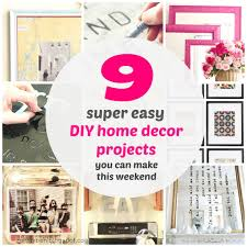 home decor diy projects the 36th avenue and tutorials at pinterest