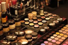makeup station brenda renteria professional makeup artist