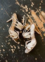 679 best wedding shoes heels images on pinterest shoes bridal