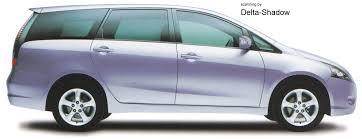 mitsubishi car 2005 car blueprints чертежи автомобилей mitsubishi