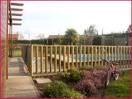 Barriere De Jardin Pliable Meilleur Beautiful Palissade Jardin Gamma Gallery Lalawgroup Us Lalawgroup Us