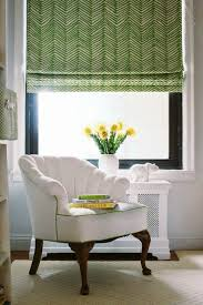 Roman Shade With Curtains Everything You Want To Know About Roman Shades U0026 A Roman Shade