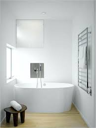 bathroom storage bathroom cabinet with towel rack bathroom wall
