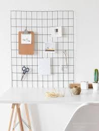 minimal bedroom ideas s media cache ak0 pinimg com originals 95 22 cf 95