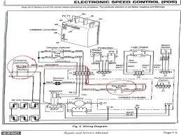 2010 ez go txt battery wiring diagram wiring diagram byblank