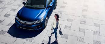 Overhead Door Cincinnati by New Honda Accord Specials Lease Offers Cincinnati Jeff Wyler
