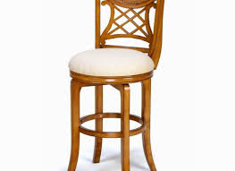 leather vinyl cross ivory dining arm chair kitchen step stool