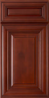 kitchen cabinets doors styles kitchen cabinet doors popular materials and colors galilaeum
