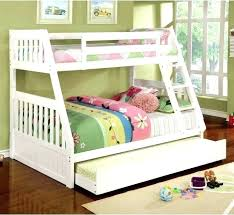 Crib Size Toddler Bunk Beds Low Bunk Beds For Toddlers Large Size Of Bunk Idea For Modern
