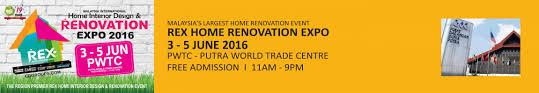 International Home Interiors Classy 9 Home Interior Design Renovation Expo Malaysia
