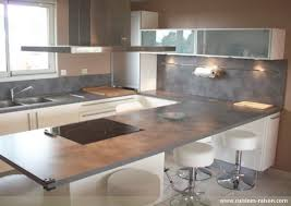 rideaux de cuisine design rideaux de cuisine design design mobilier design meuble cuisine