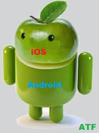 apk to ios ios emulator for android run ios apps on android