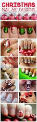 vibrant dancing stripes nail art design tutorial 238 best nail designs images on pinterest make up holiday