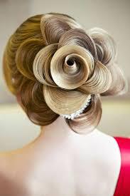 Schicke Frisuren by 1001 Ideen Zum Thema Frisuren Für Besondere Anlässe Anleitungen