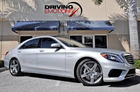 mercedes s63 amg for sale 2014 mercedes s63 amg s63 amg stock 5858 for sale near lake