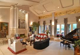 gorgeous homes interior design luxurious gorgeous living rooms inspiration 3787x2592 eurekahouse co