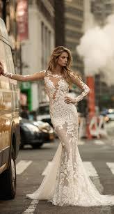 wedding wishes dresses best 25 wish dresses ideas on i dress t dress and