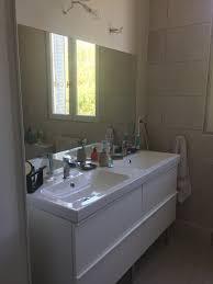 canap camif meuble salle de bain camif avec canap camif 46824 canap convertible