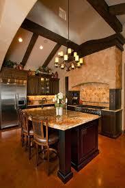 accessoire cuisine rigolo ustensiles de cuisine rigolo maison design bahbe com