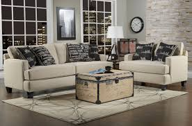 living room furniture nyc modern house living room furniture nyc 23 with living room furniture nyc