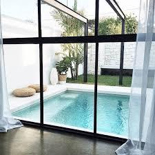 Pool House Plans Ideas Best 25 Indoor Swimming Pools Ideas On Pinterest Amazing