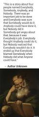 best 25 witty sayings ideas on pinterest funny sayings about