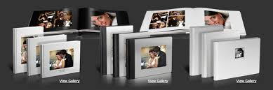 wedding albums wedding albums awc photographs254 245 8766