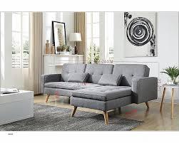 acheter canapé pas cher depot vente canape luxury canapés achat canapés pas cher rue du