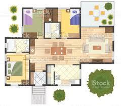 house floor plan clipart house floor plan clip art at clkercom