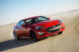 2015 hyundai genesis coupe reviews 2015 hyundai genesis coupe overview cars com