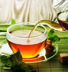 morning tea free stock photos 2 033 free stock photos