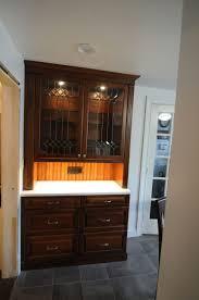 discount kitchen cabinets dallas tx kitchen kitchen cabinet ikea cabinets miami fascinating discount