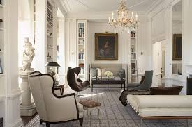 traditional den decorating ideas living room traditional with