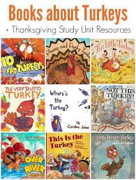 Thanksgiving Class Party Ideas 61792 Best Super Second Grade Images On Pinterest Teaching Ideas