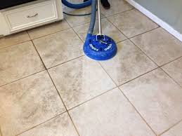 steam cleaner on tile floors carpet nrtradiant