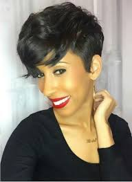 really cute pixie cuts for afro hair cute short hairstyles for black hair best short hair styles
