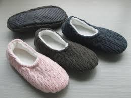 bedroom slippers women descargas mundiales com