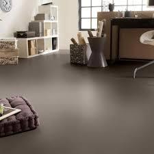Linoleum Kitchen Flooring by Kitchen Backsplash Pictures With Oak Cabinets Xxbb821 Info