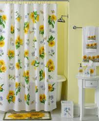 Sunflower Yellow Curtains by The Meaning U0026 Symbolism Of Sunflowers 12 01 2013 01 01 2014