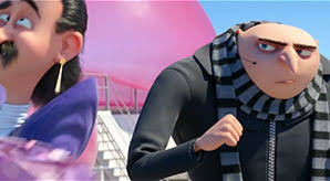 despicable me 3 hd 2017 wallpapers search results despicable