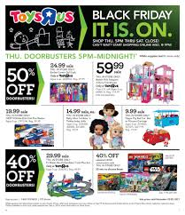 toys r us black friday 2017 ad deals sales bestblackfriday