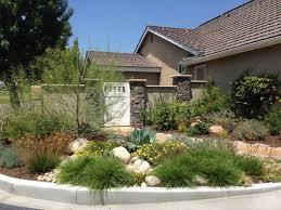 landscape designer u0026 contractor in orange county drought