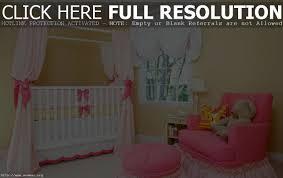 baby rooms decor nursery curtains baby room window treatments baby