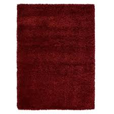 Area Rugs 5x8 Under 100 Burgundy 5x8 6x9 Rugs Shop The Best Deals For Oct 2017