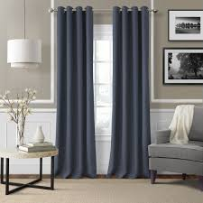 Curtains Ideas Inspiration Curtains Single Window Curtain Inspiration The 25 Best Small