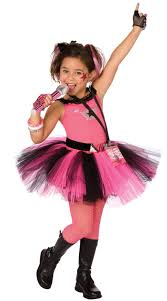 glam rocker child costume children costumes costumes and