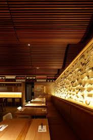 36 best interior design asian restaurant u0026 bar images on