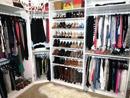 ikea closet storage ikea closet solutions image of walk in closet system ikea closet