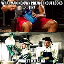 Work Out Meme - 31 workout and exercise memes