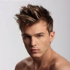 lads hairstyles 42 best trendy haircuts images on pinterest fashion hairstyles
